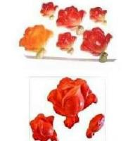 moule-silicone-roses-55-35-30mm (1)